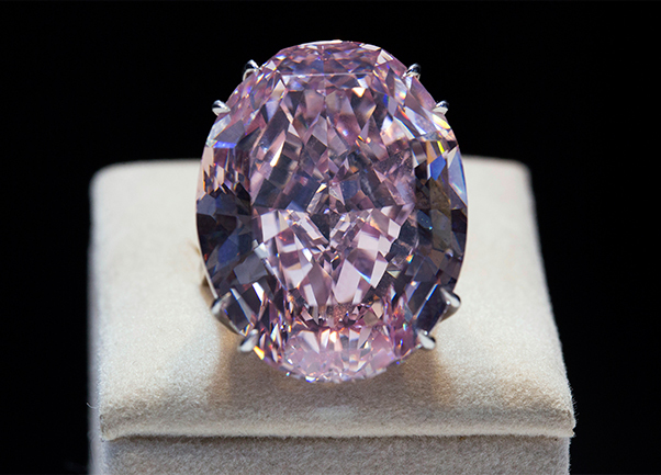 worlds-rarest-gems-pink-star-diamonds-602x433