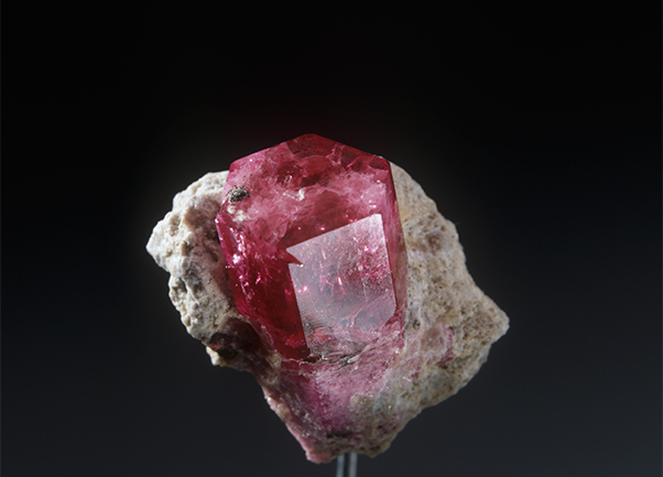 worlds-rarest-gems-red-beryl-602x433