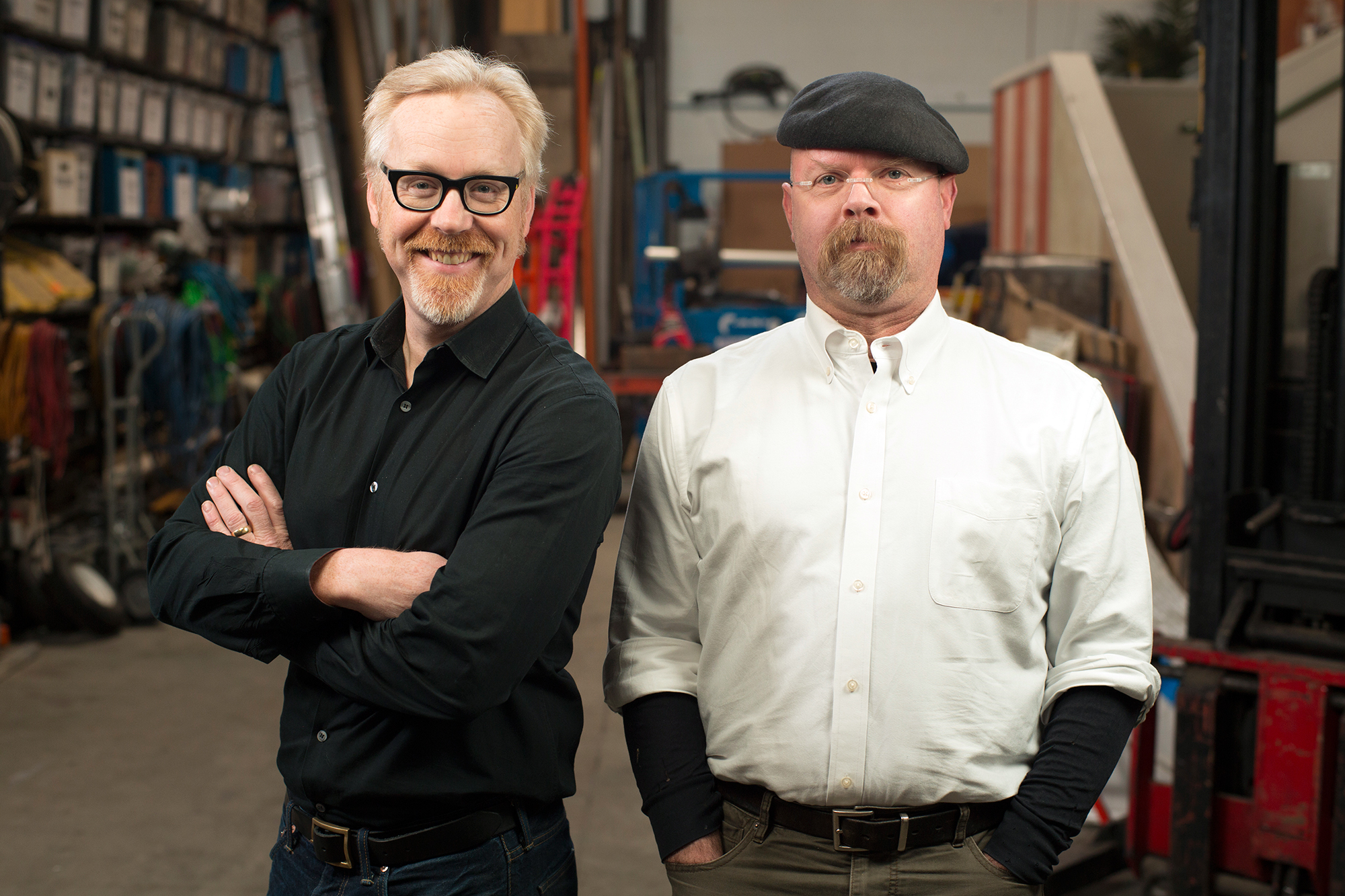 mythbusters-about-the-show-bio-page
