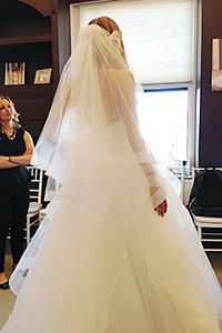 long-veil-hayley-paige-200x300