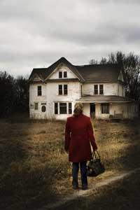 5-haunted-houses-1