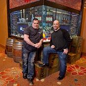 about-the-show-tanked0