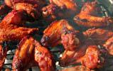 chicken-wings0