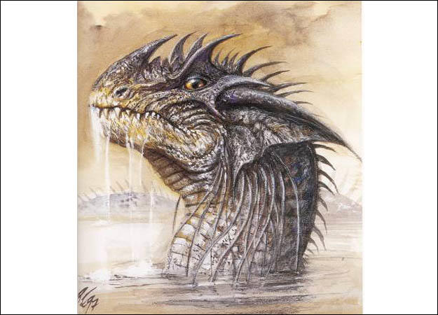 chien-tang-river-monster