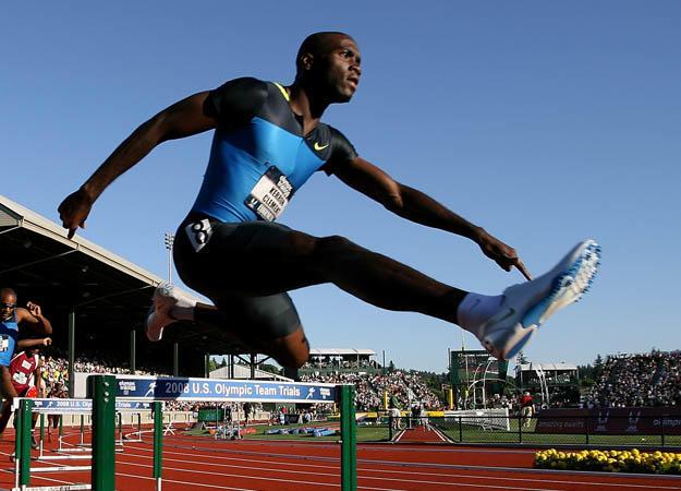 gold-medal-hurdles0