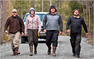 news-finding-bigfoot-returns-january-1-20120