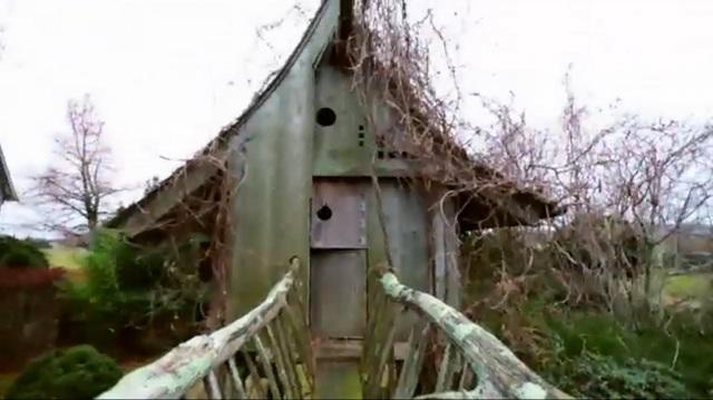 bialsky-treehouse