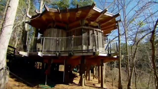 camp-twin-lakes-treehouse
