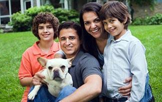 10-facts-adoption0
