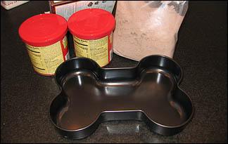 dog-bone-dessert0