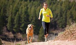 good-running-partners-250x150