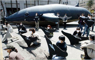 japanese-whalers-japan-pro-whale-movement0