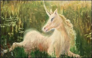 mythical1