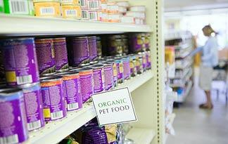 pet-food-labels-324x205