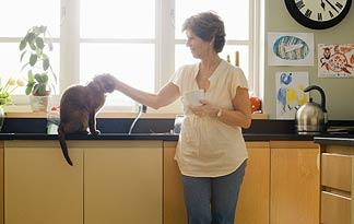 pets-improve-health-03