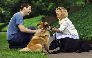 pets-improve-health-04