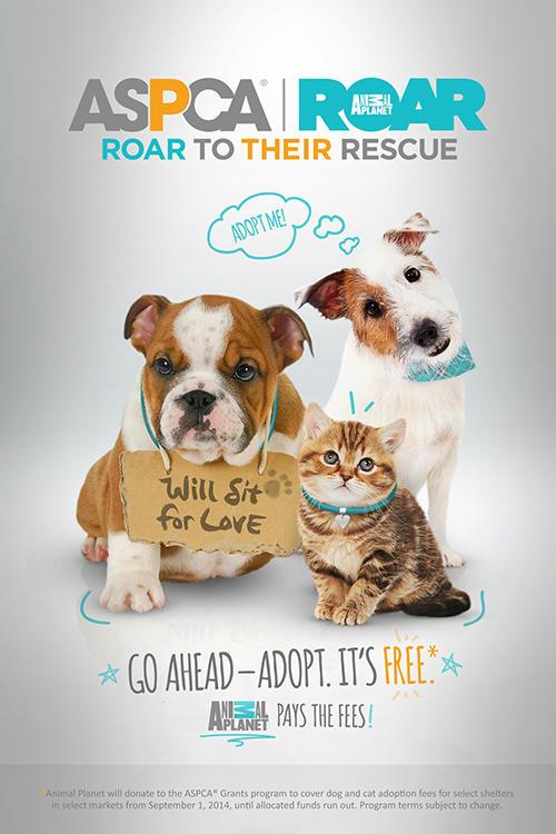 roar-to-their-rescue-allreg-500