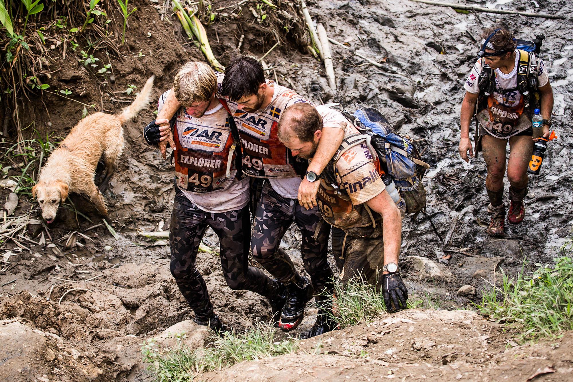 stray-dog-follows-endurance-racers-01