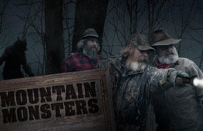 mountain_monsters_about_da