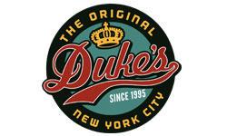 Duke's Gramercy
