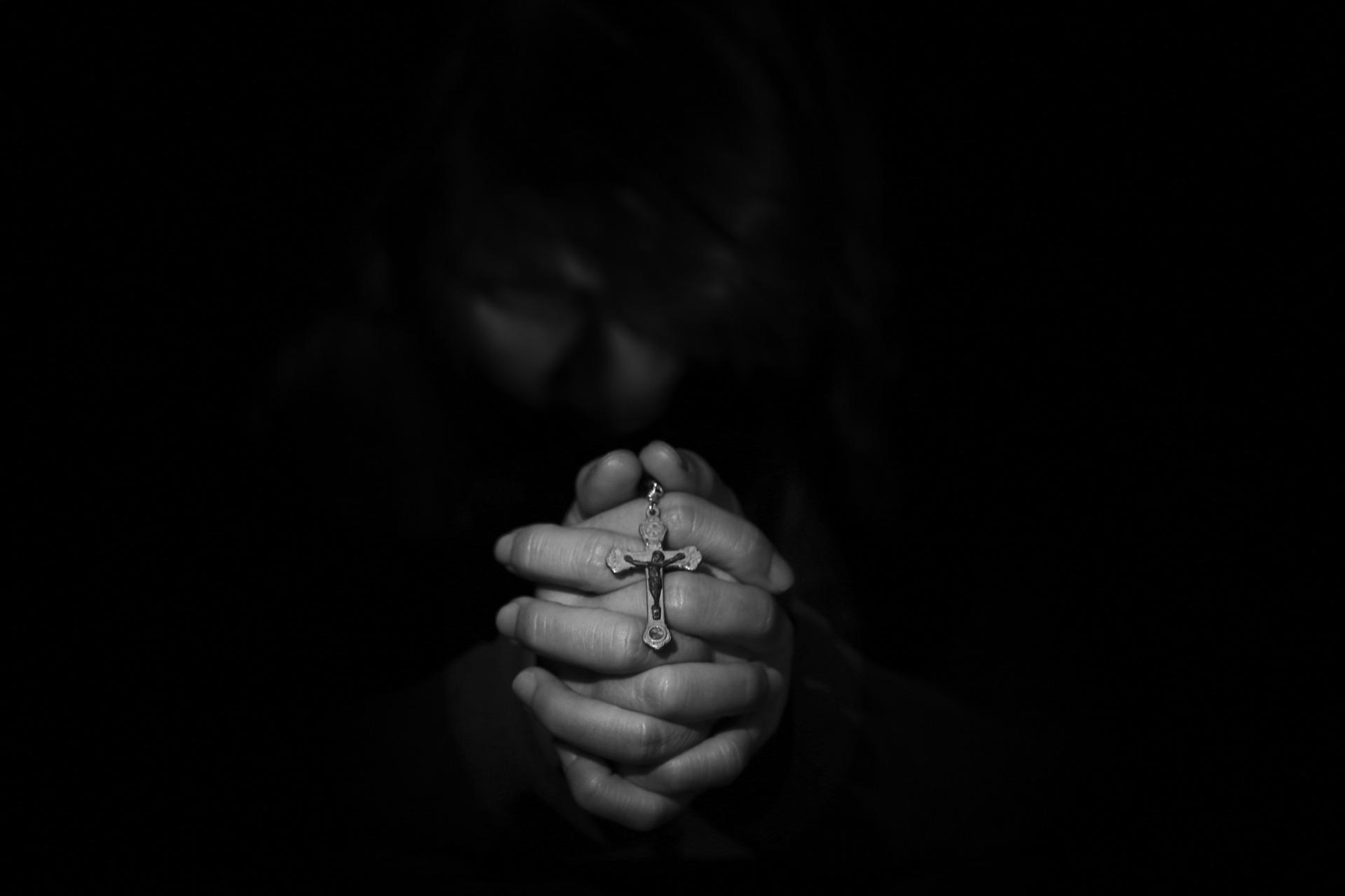 6 ways to protect yourself from evil spirits the hauntist