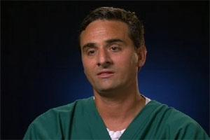 dr-abanses-300x200