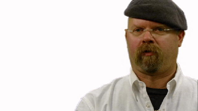 jamie hyneman 2017jamie hyneman instagram, jamie hyneman russian, jamie hyneman wife, jamie hyneman young, jamie hyneman 2017, jamie hyneman adam savage, jamie hyneman robot, jamie hyneman youtube channel, jamie hyneman child, jamie hyneman boots, jamie hyneman from mythbusters, jamie hyneman leatherman, jamie hyneman imdb, jamie hyneman about adam, jamie hyneman blendo, jamie hyneman sunglasses, jamie hyneman glasses, jamie hyneman 2016, jamie hyneman twitter, jamie hyneman height