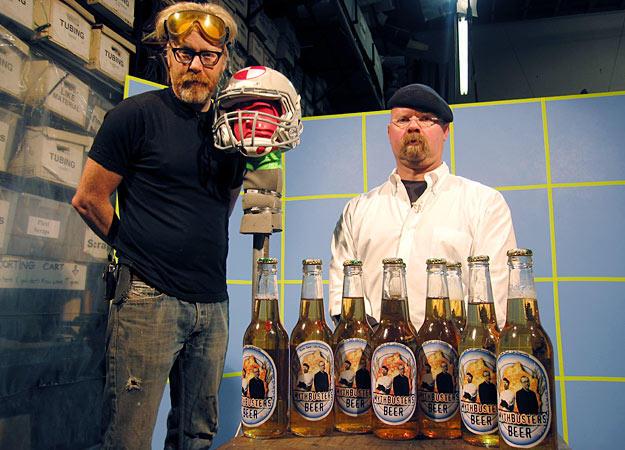 Beer Bash (2010)