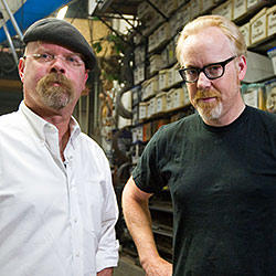 can christmas tree lights cause house fires mythbusters discovery - Mythbusters Christmas Tree