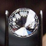 african-diamond-trade-ch150
