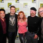 comic-con-2010-2-pictures9-ch150