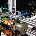 laser-ch150