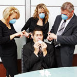 prevent-swine-flu-ch150