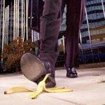 slip-and-fall-on-banana-peel0-ch150