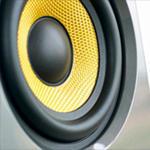 weatherproof-speaker-ch150