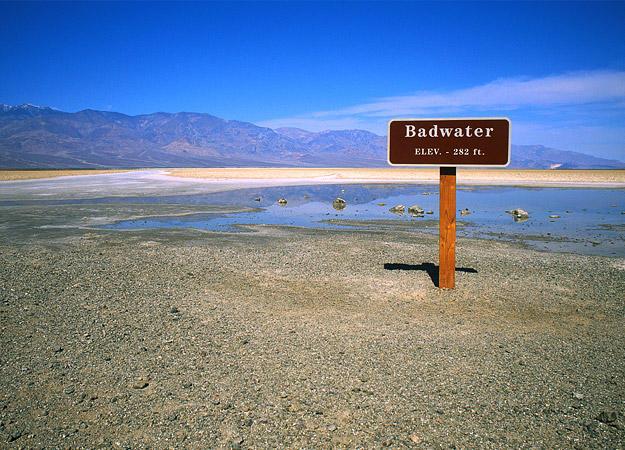 north-america-badwater-basin-625x450