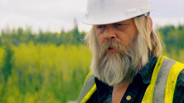 Kultakuume Kausi 10 Suomessa