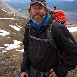 edge-of-alaska-greg-runyan-bio-300