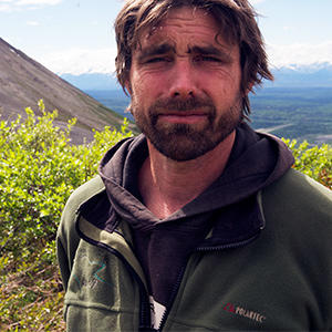 edge-of-alaska-jeremy-keller-bio-300