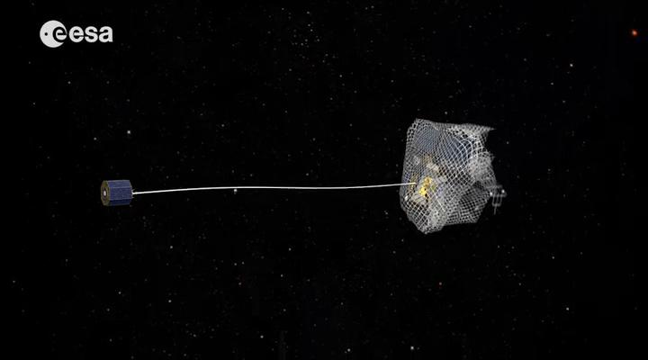 net-satellite