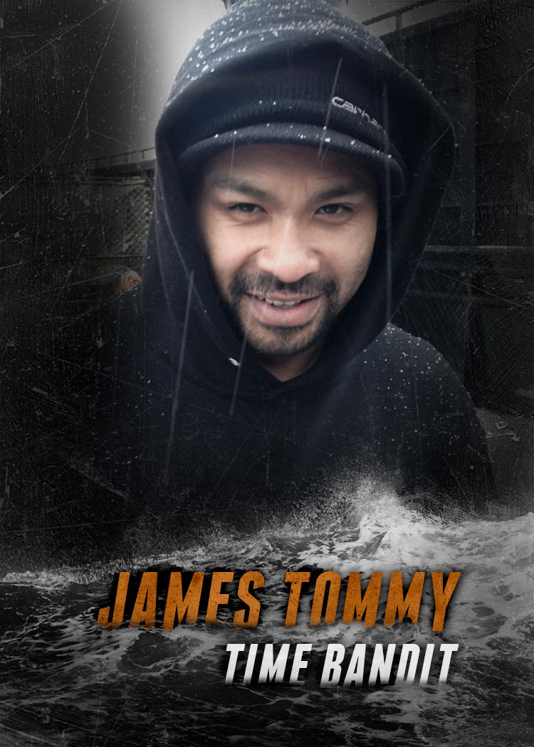 james-tommy-time-bandit