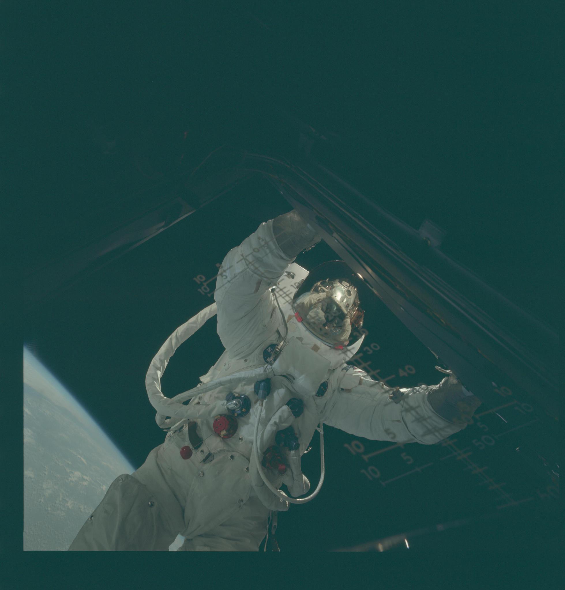 NASA Apollo