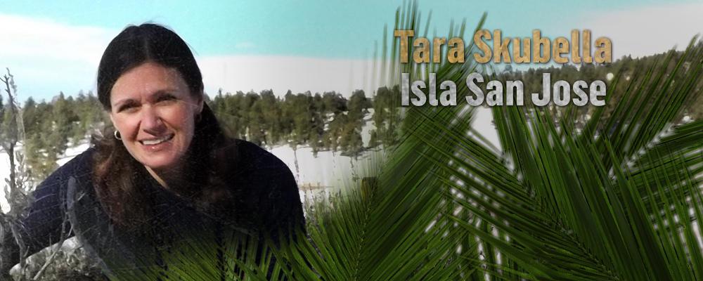Tara Skubella