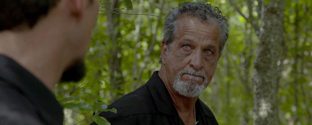 Rhodes Sanchez