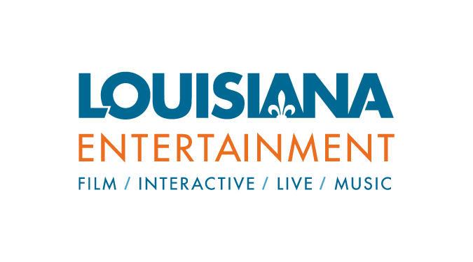 Louisiana Entertainment