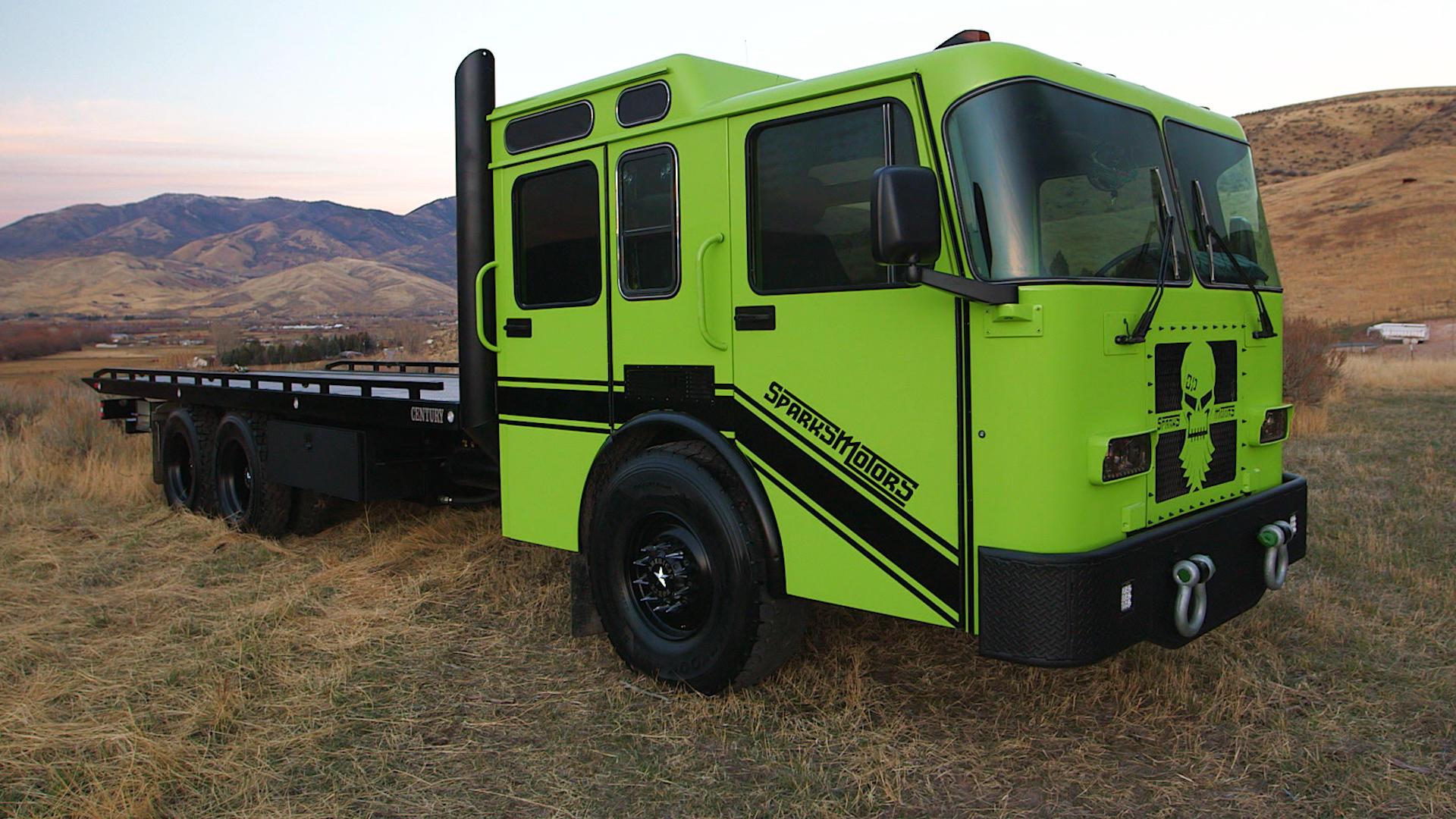 Diesel Brothers Dodge >> Diesel Truck News | Autos Post