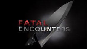 fatal-encounters-294