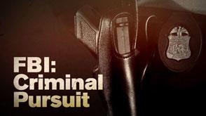 fbi-criminal-294