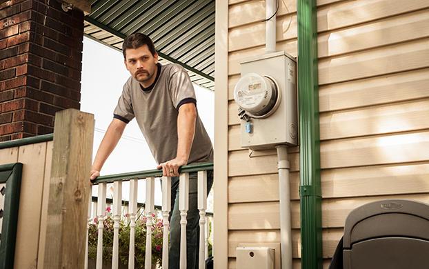 fear_thy_neighbor_tips