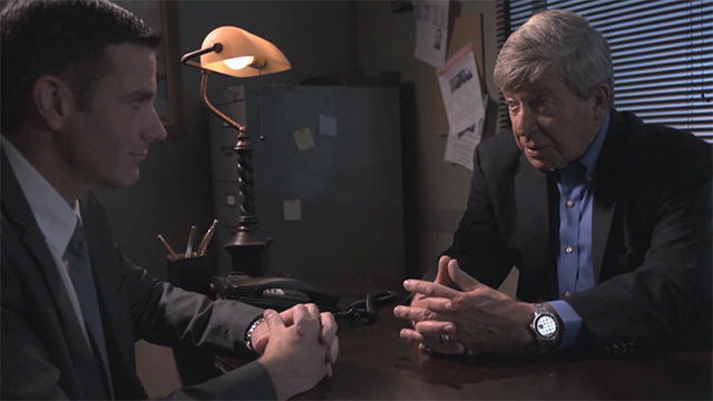 Kenda on kenda homicide hunter investigation discovery